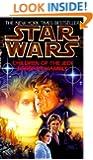 Children of the Jedi: Star Wars: Star Wars Series (Star Wars - Legends)