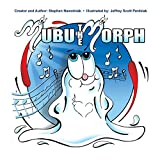 img - for Mubu the Morph book / textbook / text book