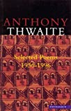 Selected Poems 1956-1996
