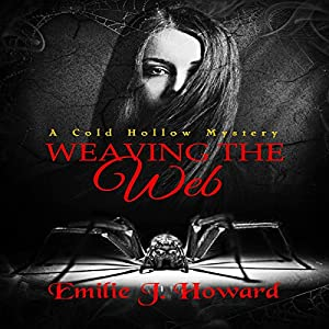 Weaving the Web Audiobook