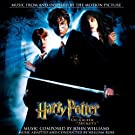 Harry Potter and the Chamber of Secrets: Original Motion Picture Soundtrack