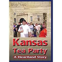 The Kansas Tea Party