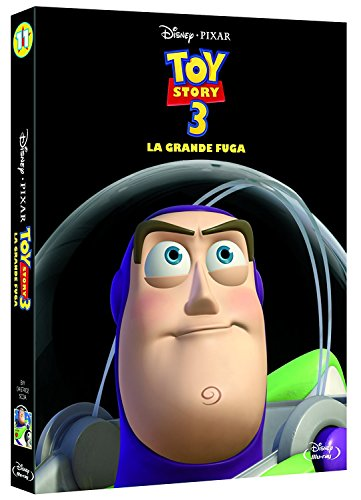 toy-story-3-collection-2016-blu-ray