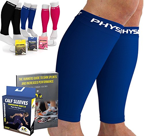 calf-compression-sleeve-for-men-women-best-footless-socks-for-runners-calves-leg-cramps-shin-splints