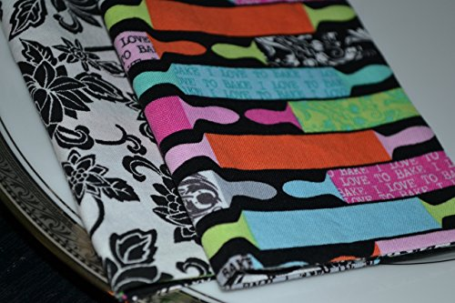 bakers-delight-reversible-cloth-napkins-set-of-8