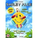 Smiley Face [DVD]by Anna Faris