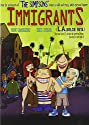 Immigrants [DVD]<br>$235.00