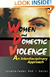 Women and Domestic Violence: An Inter...