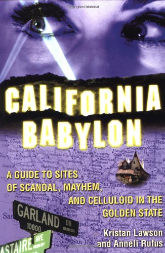 California Babylon front-17090