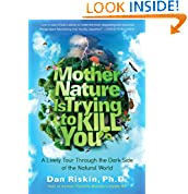 Dan Riskin Ph.D. (Author) (64)222 used & new from $0.01