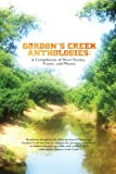 img - for Gordon's Creek Anthologies: A Compilation of Short Stories et al book / textbook / text book