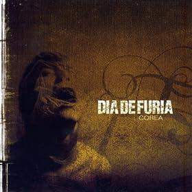 Amazon.com: La Recta Final: Día de Furia: MP3 Downloads