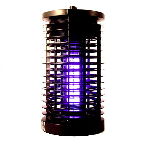 Koolatron FT24 8 Watt Electronic Bug Zapper