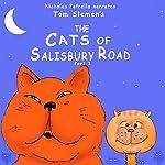 The Cats of Salisbury Road: Book 1 | Tom Slemen
