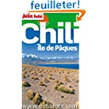 Petit Futé Chili, Ile de pâques (1DVD)