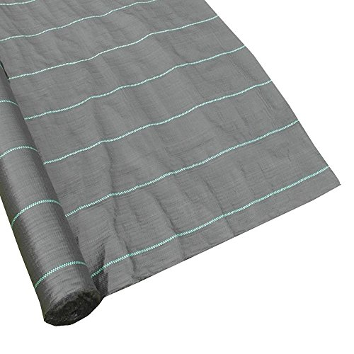 3-m-x-45-m-100-g-m-yuzet-double-de-sol-tissu-anti-mauvaises-herbes-membrane-paillis