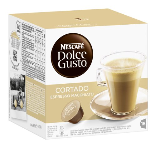 nescafe-dolce-gusto-cortado-espresso-macchiato-3er-pack-48-kapseln