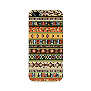 RAYITE Tile Abstract Geometric Premium Printed Mobile Back Case For Apple iPhone 5/5s Apple iPhone 5,Apple iPhone 5s,Apple iPhone 5s Cover,Apple iPhone 5s Back Cover,Apple iPhone 5s Cases and Covers,Apple iPhone 5s 32 GB,Apple iphone 5s 16 GB,Apple Iphone 5s Case