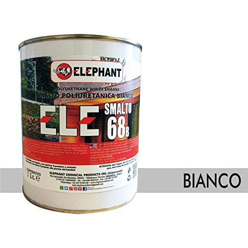 smalto-poliuretanico-bianco-ele-smalto-68b-per-interni-in-legno-1lt
