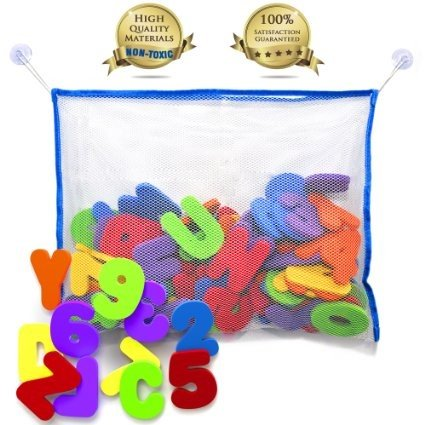 36-lettere-e-numeri-da-bagno-con-organizzatore-per-giocattoli-i-migliori-giocatori-da-bagno-educativ