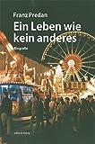 ISBN 3830116187