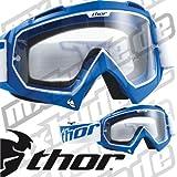 Thor - Masque moto