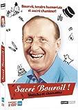 echange, troc Bourvil - Sacré Bourvil ! Sketchs et chansons