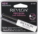 Revlon Precision Lash Adhesive White...