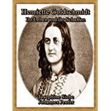 Henriette Goldschmidt : Ihr Leben und ihr Schaffen (German Edition)