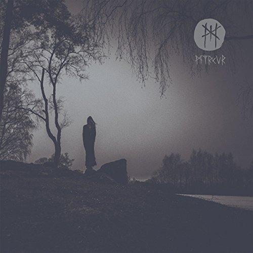 M by Myrkur