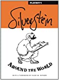 Playboys Silverstein Around the World