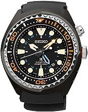 Comprar Seiko Reloj SUN023P1 Negro