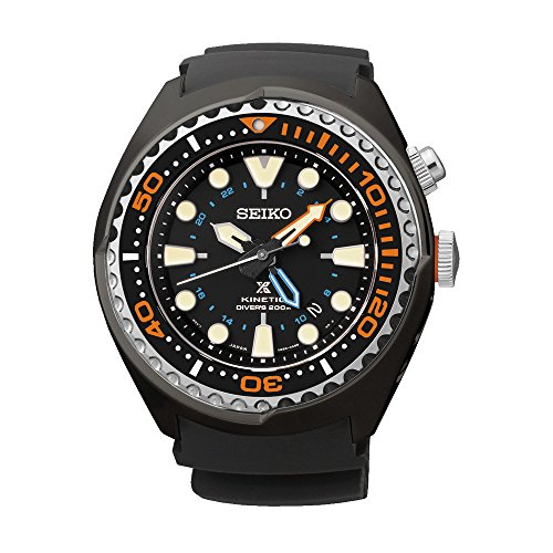 Watch-Seiko-Prospex-SUN023-Kinetic-GMT-Divers-Man