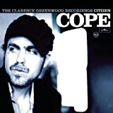 The Clarence Greenwood Recordings ~ Citizen Cope