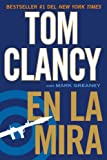 En la mira (Spanish Edition)