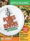 Forks Over Knives – The Cookbook: Ove…