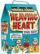Horrible Science Heaving Heart