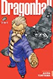 Dragon Ball (3-in-1 Edition), Vol. 2 (1421555654) by Toriyama, Akira