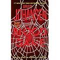 Blood Game: An Eve Duncan Forensics Thriller