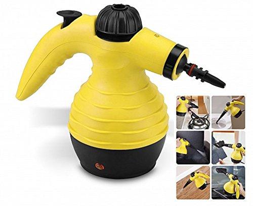 limpiador-de-vapor-de-vapor-de-multiples-mano-extremo-limpiador-de-vapor-limpiador-a-vapor-de-1500-v