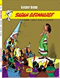 Sarah Bernhardt (French Edition) (2884710345) by Morris