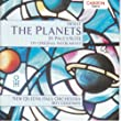 The Planets / St Paul's Suite