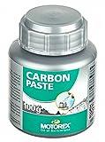MOTOREX(モトレックス) Carbon Paste 100g カーボン・アルミ金属摩擦傷防止剤