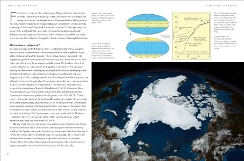 The Complete Ice Age: How Climate Change Shaped the World (Complete Series)