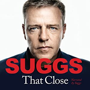 That Close | [Suggs]