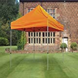 EvoPro 40 Commercial Instant Shelter 3m x 3m. Pop Up Gazebo,  Easy Up Gazebo,  EZ Up Gazebo,  Quick Gazebo,  Mini Marquee,  Commercial Gazebo,  Heavy Duty Gazebos,  Market Stall,  Party Tent.