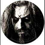 Hellbilly Deluxe [LP Picture Disc]