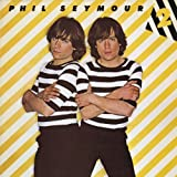 The Phil Seymour Archive Series Volume 2
