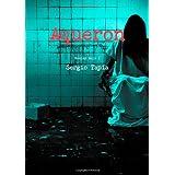 Aqueron