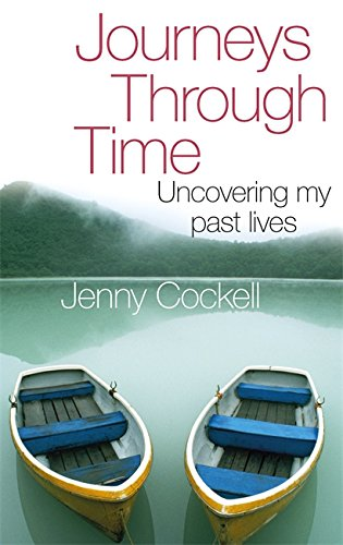 Journeys Through Time: Uncovering My Past Lives